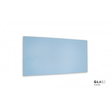 Tablica kolorowa - niebieska