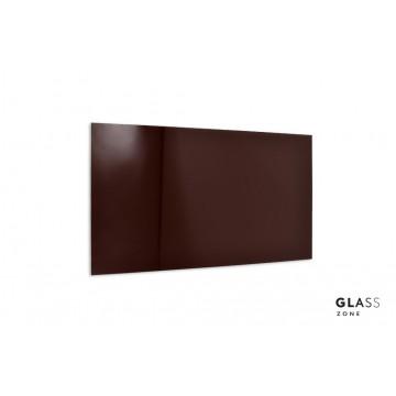Tablica kolorowa - czekoladowa
